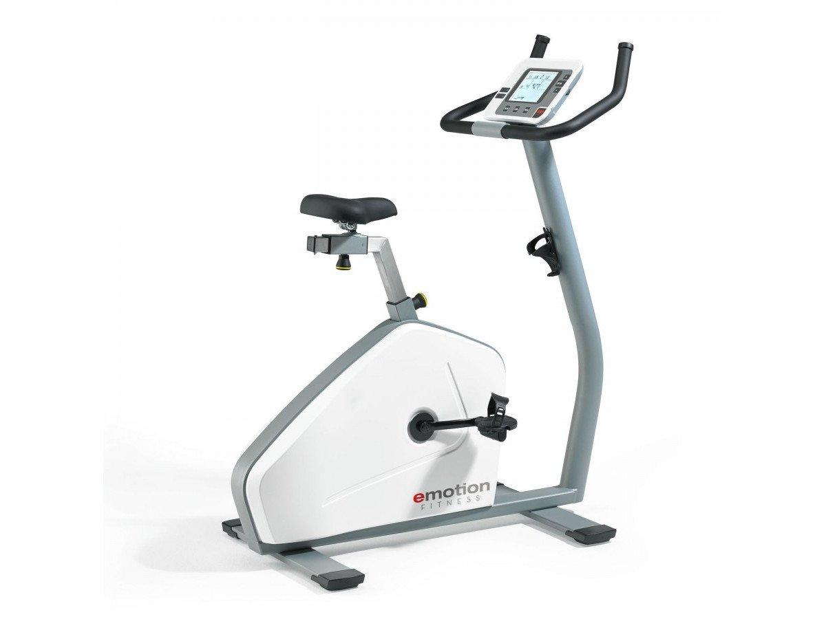motion cardio line 600