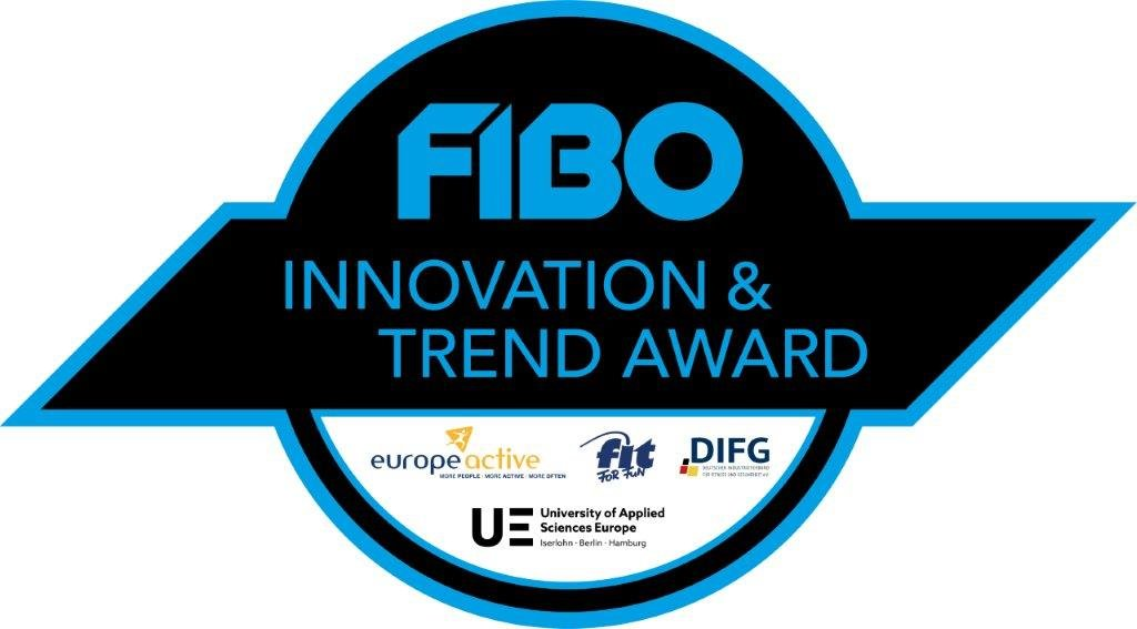 FIBO Innovation & Trends Award