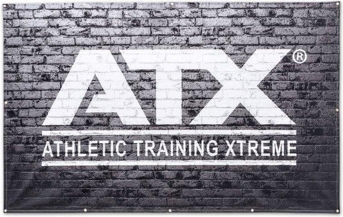 ATX kaufen und verkaufen