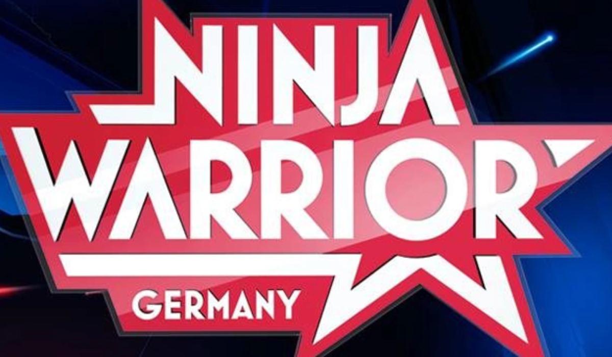 Ninja Warrior Germany 2020