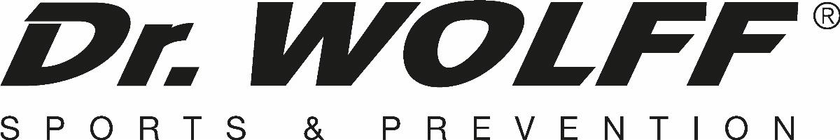Dr. WOLFF Fitnessgeräte kaufen und verkaufen