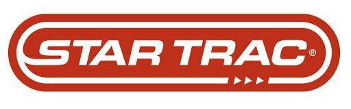 Star Trac Cardiogeräte kaufen