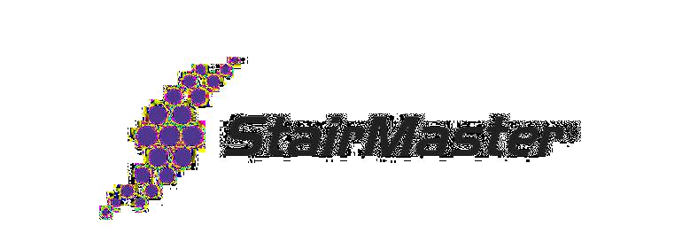 StairMaster kaufen und verkaufen