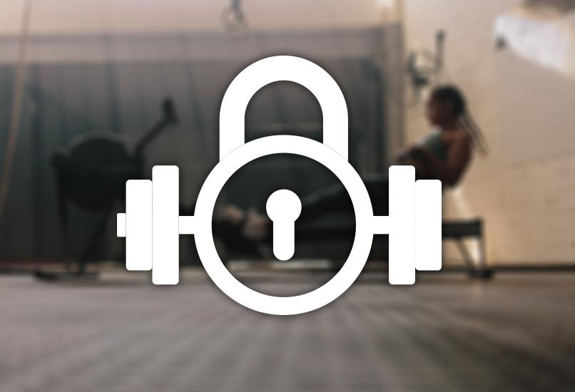 dsgvo fitnessstudios