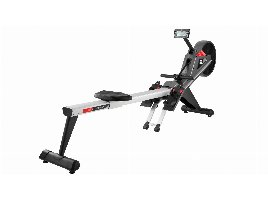 BH FITNESS Rowing Machine R520