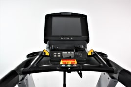 Matrix t7XE Treadmill Cleaning and Service condition 30  in stock