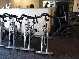 Tomahawk Bike S-Serie, komplett überholt mit Doppelhornlenker
