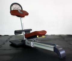 Technogym FLEXability Set 1 x Posterior 1x Anterior Transport possible!