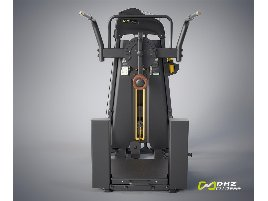 DHZ Fitness - POWER STATION MULTI HIP - Evost I Series directly from the manufacturer
