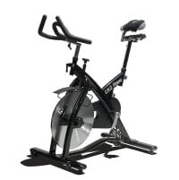 UNO Fitness S 5000 Indoor Bike, 11 Stück, NEU