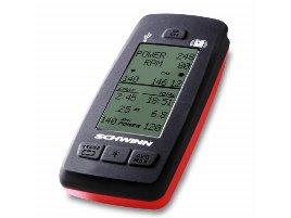 MPower Echelon2 Console