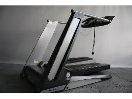 10 x Nautilus Treadclimber TC916 - Treadmill Transport möglich!