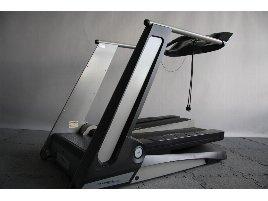 10 x Nautilus Treadclimber TC916 - Treadmill Transport possible!