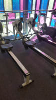 Concept 2 Model E with PM5 Monitor - Rowing Machines - White
