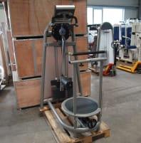 Proxomed Compass 530 Multi Hip, Kickmaschine, Hüftpendel, MPG, gebraucht - überholter Zustand