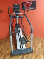 Life Fitness Summit Trainer