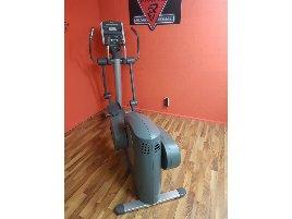 Life Fitness Crosstrainer Xi95