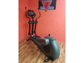 Life Fitness Crosstrainer 9500HR - Next Generation