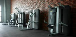 6x Technogym Kinesis Stations - refurbished - top condition - transport possible throughout Europe