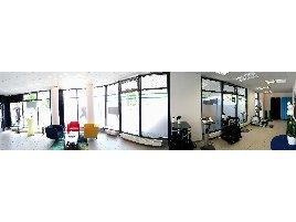 Neuwertiges, preiswertes und exclusives EMS-Studio in Nürnberg zu verkaufen!