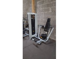 Precor C Line Brustpresse - Chest Press