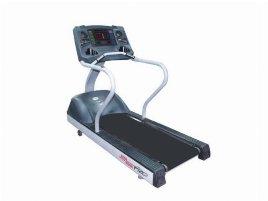 Star Trac Pro Treadmill TOP Price-Performance Ratio 1450€