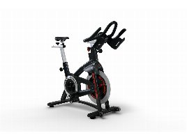 Schwinn AC Performance Plus™ Carbon Blue™