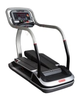 3x Star Trac E-Series TreadClimber