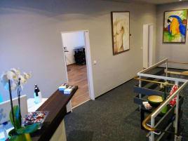 exclusive EMS Studio in Ulm zu verkaufen