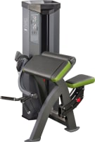 NEW!! NPG E-Line E1.06 - BICEPS MACHINE - Transport possible throughout Europe