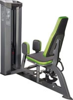 NEW!! NPG E-Line E1.14 - ABDUCTOR MACHINE - Transport possible throughout Europe