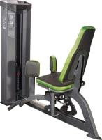 NEW!! NPG E-Line E1.15 - ADDUCTOR MACHINE - Transport possible throughout Europe