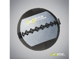 DHZ Fitness wall ball 9 kg - directly from the manufacturer