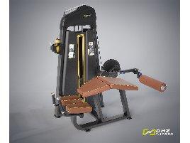 DHZ Fitness PRONE LEG CURL Evost I - direkt vom Hersteller