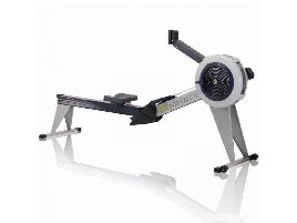 Rowing Machine Concept2 - new and used