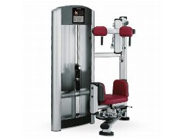 Rotary Press Life Fitness - new and used