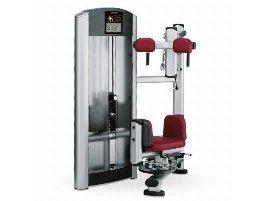 Rotationsmaschine der Marke Life Fitness - neu und gebraucht