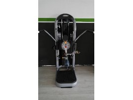 Multi Hip Machine Matrix Fitness - new and used