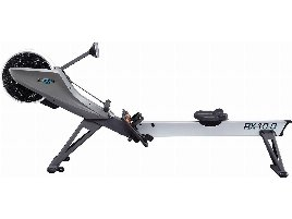 Rowing Machine Maxxus - new and used