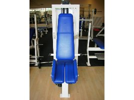 Abductor Machine Olymp - new and used