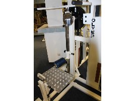 Multi Hip Machine Olymp - new and used