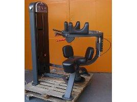 Rotationsmaschine der Marke Panatta - neu und gebraucht