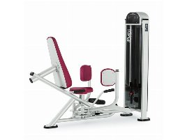 Abductor Machine Panatta - new and used