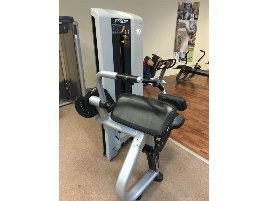 Triceps Machine Precor - new and used
