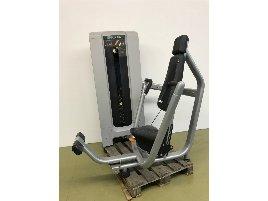 Chest Press Precor - new and used