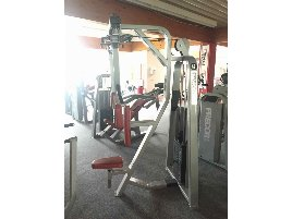 Butterfly Precor - new and used