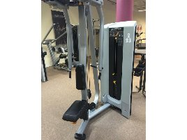 Butterfly reverse Precor -  new and used