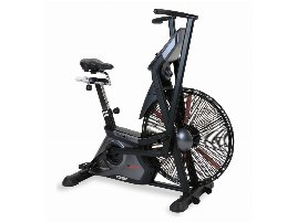 BH FITNESS - HIIT BIKE H889 - DIRECTLY FROM THE MANUFACTURER