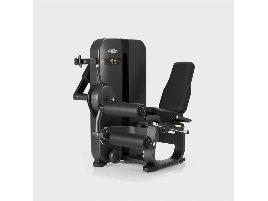 Artis® Leg Curl - Gebraucht - Direkt vom Hersteller
