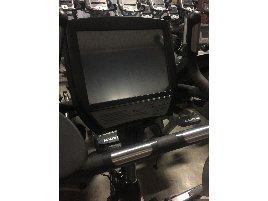 TRUE Cardio package, multimedia console, TV, treadmill, crosstrainer, bike, ergometer